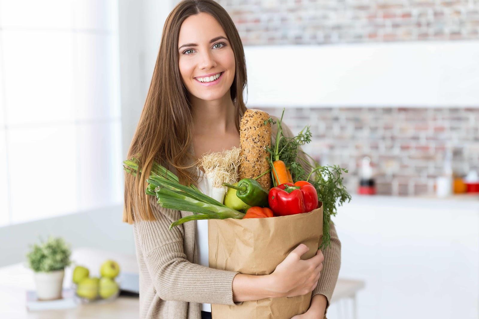 vegetables help to control blood sugar