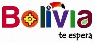 bolivialogo.jpg