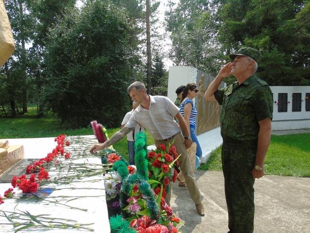 http://ivanovka-dosaaf.ru/images/dsc03119.jpg