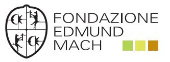 Fondazione Endmund Mach