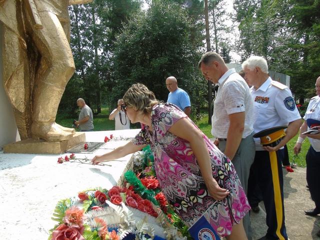 http://ivanovka-dosaaf.ru/images/dsc03106.jpg