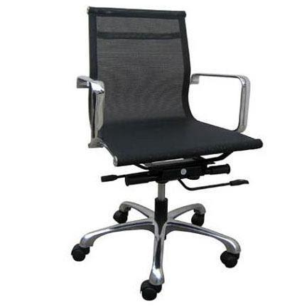 Giới thiệu đơn vị chuyên cung cấp ghế xuân hòa chất lượng cao.