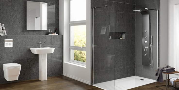 Latest Trends In Marble And Tile, Next TGP