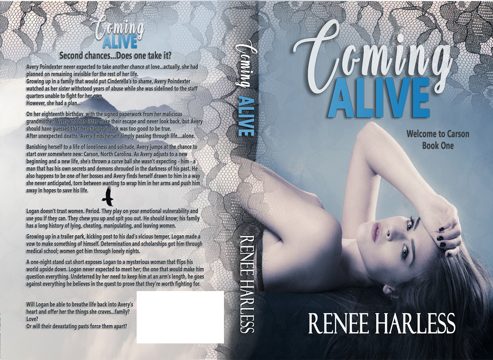 Coming Alive Cover.jpg