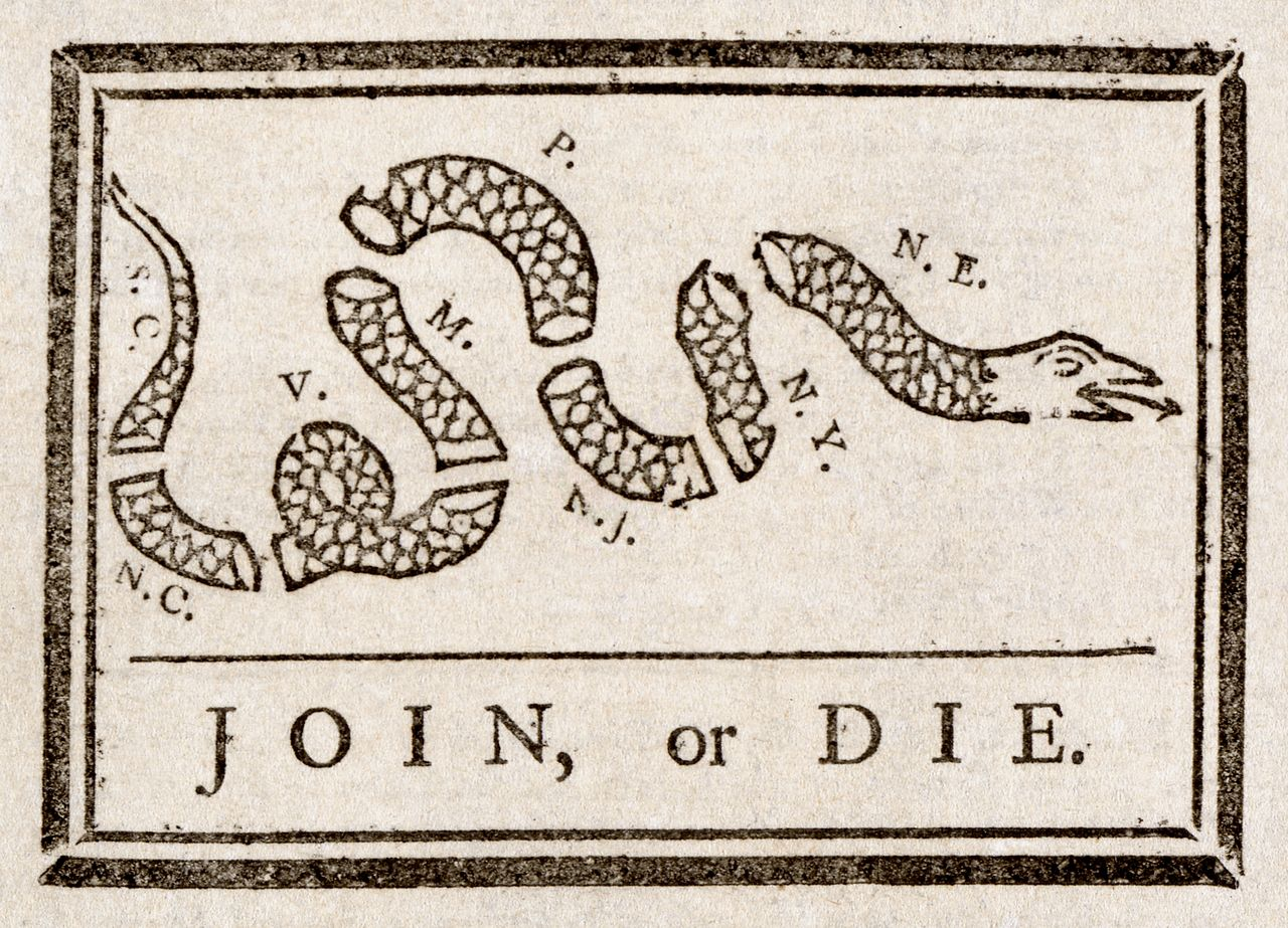 Franklin - Join or Die.jpg