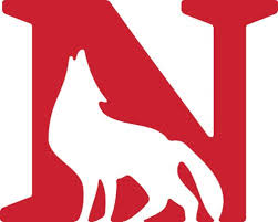 Newberry_College_Logo