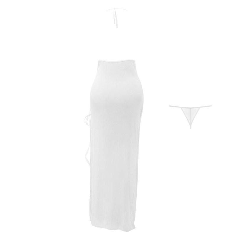 لباس خواب زنانه کد 3005