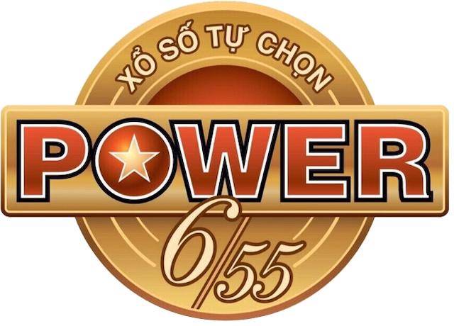 Những điều bạn chưa biết về Xổ số Power 6/55