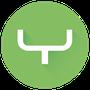 scrcpy Icon