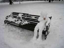 CO_snowmanwithcoffee.jpeg