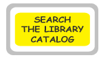 search library catalog final.jpg