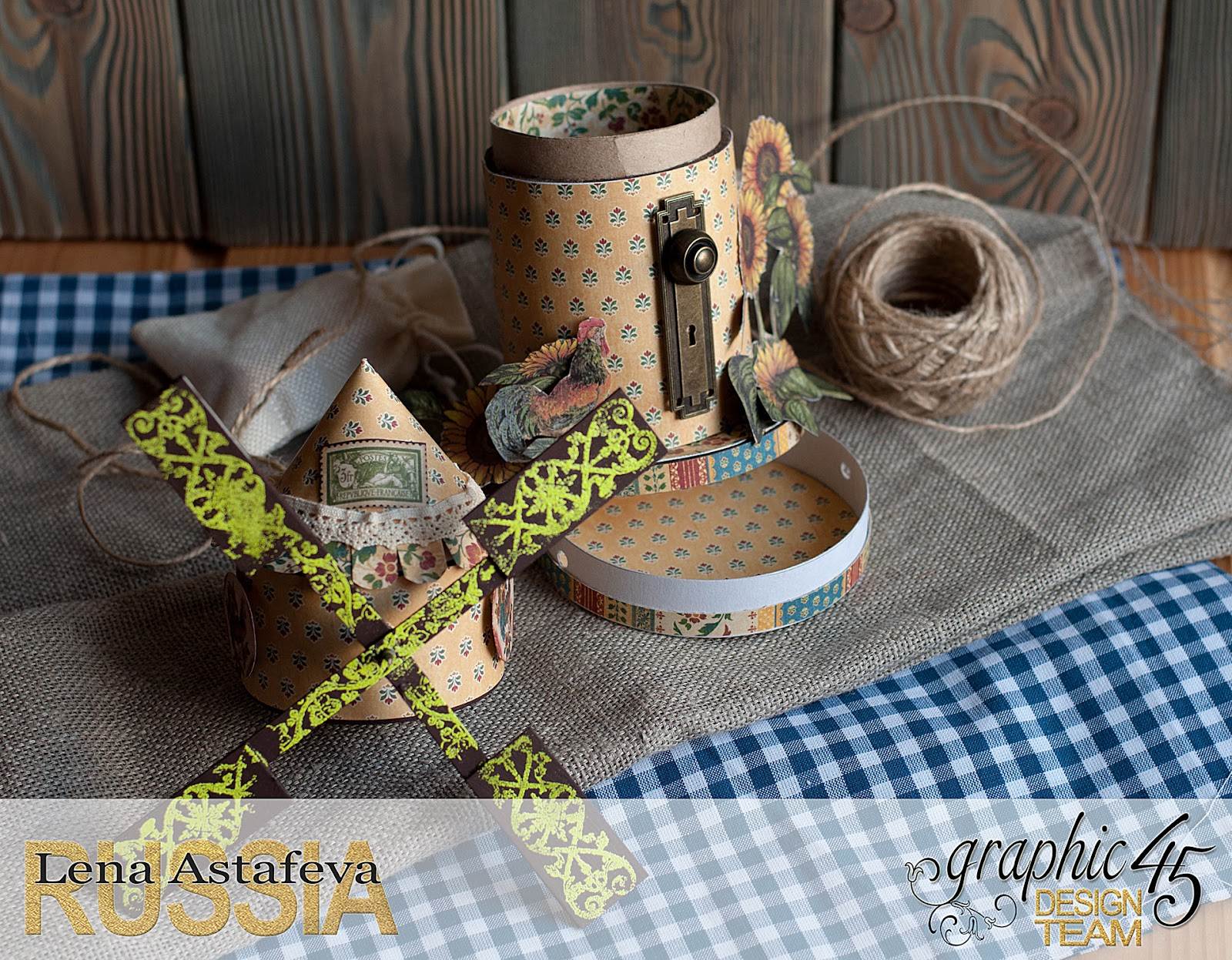 Mill-French Country-by tutorial Lena Astafeva-product Graphic 45-20.jpg