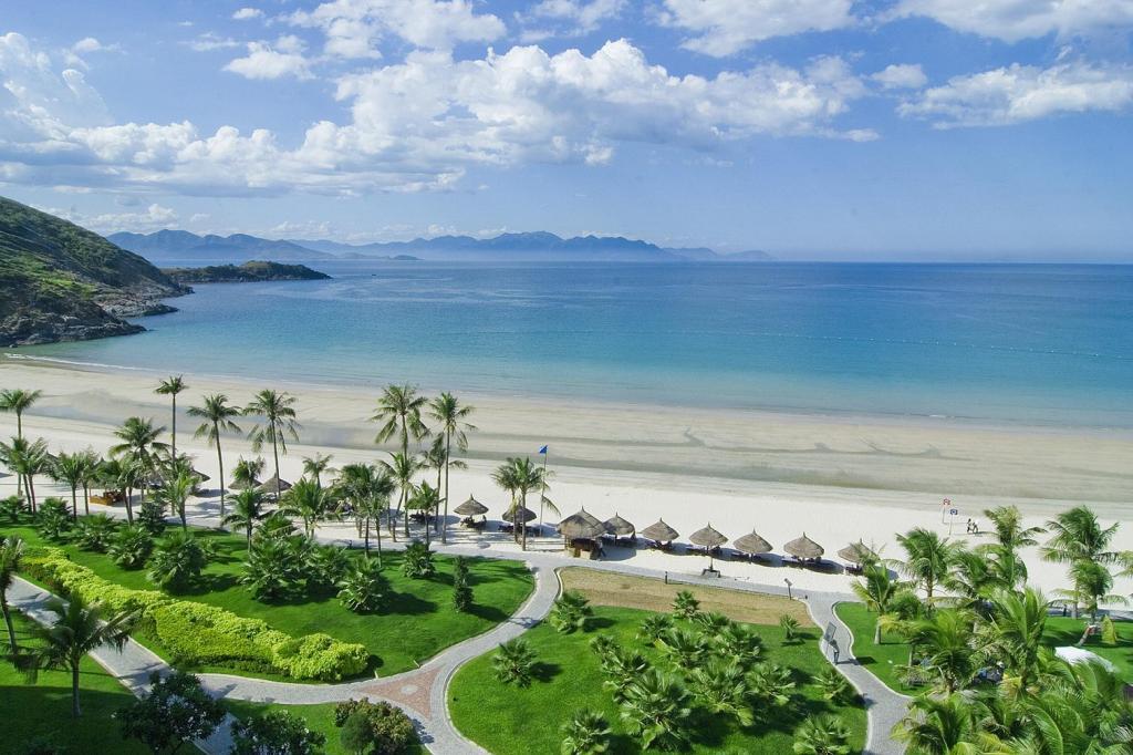 Biển Non Nước (Đà Nẵng)