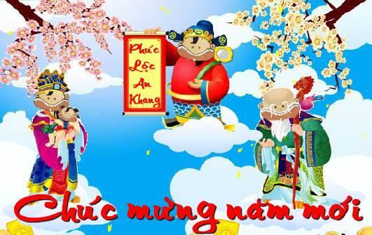 Chuc Mung Nam Moi.jpg