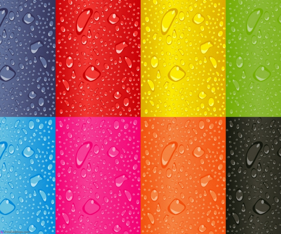 Colorful-Wallpaper-High-Quality-Picture-4036-Good.jpg