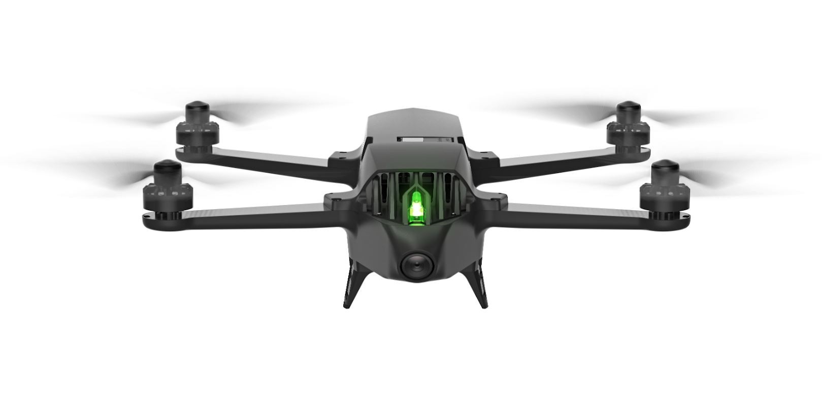 Best drones for agriculture