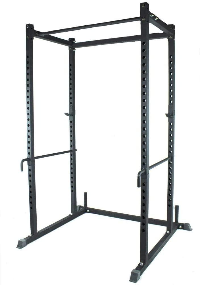Titan T2 squat stand