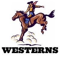 Westerns Films