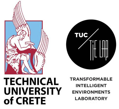 TUC-TIE Lab combined logo.jpg