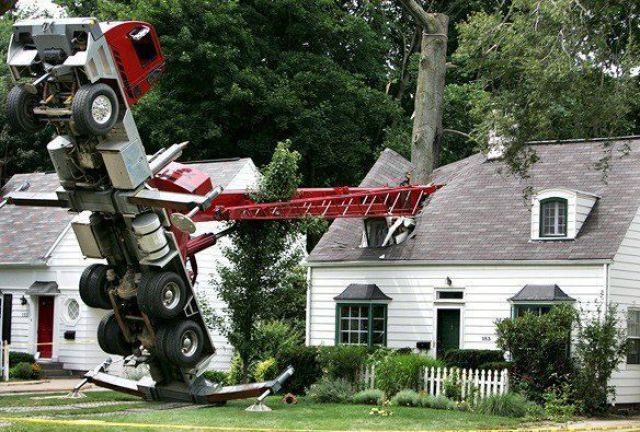 crane-tipping.jpg