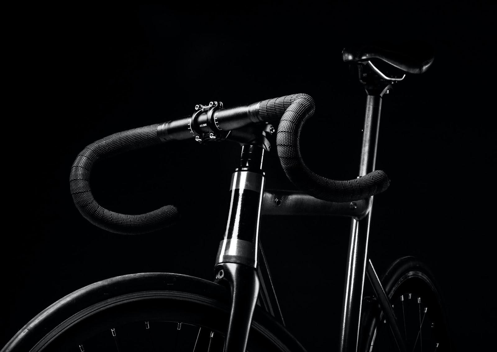 low key bicycle