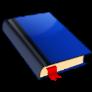 C:\Users\Мужик\AppData\Local\Microsoft\Windows\Temporary Internet Files\Content.IE5\GCE53FIZ\MC900439819[1].png