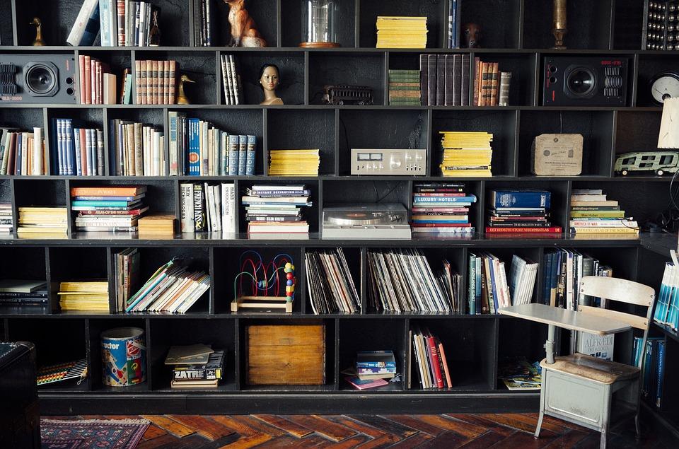 bookshelf-413705_960_720.jpg