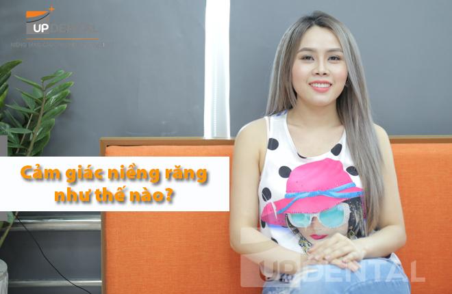 cam-giac-nieng-rang-the-nao