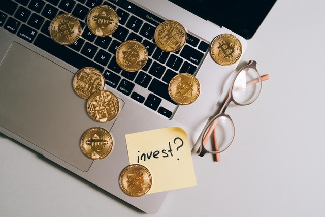 Evaluation the value of Bitcoin investment using Buffett indicator.