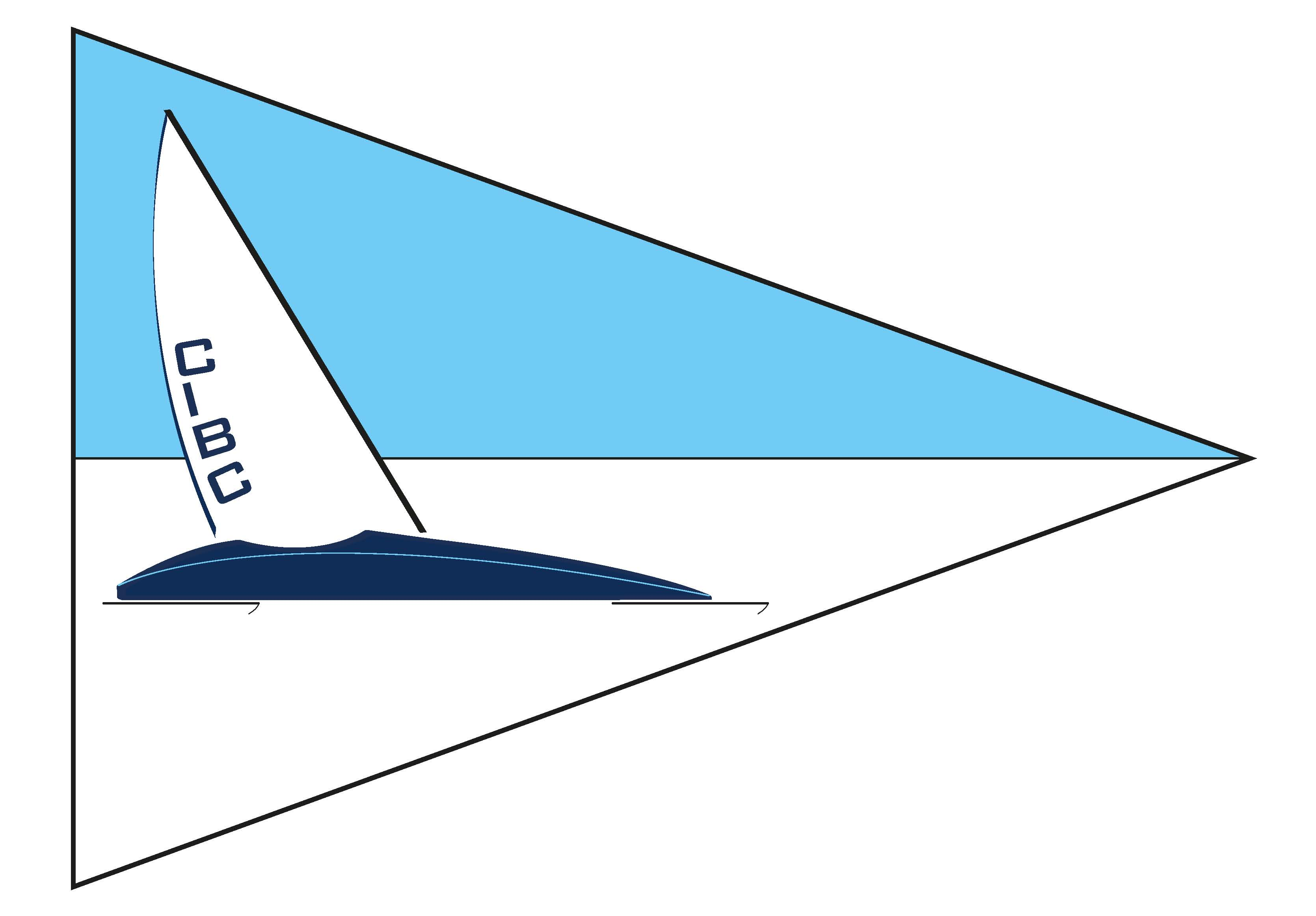 cibc-logo-final-nov-13.jpg