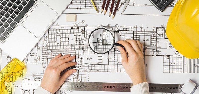 Cách chọn công ty xây dựng uy tín