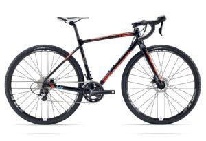 Best Women's cyclocross bikes 2019