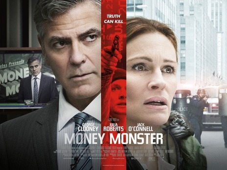 money monster.jpg