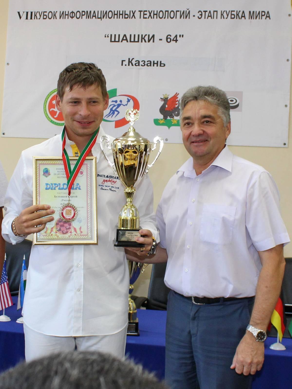 http://tatshashki.ru/_ph/53/506734909.jpg