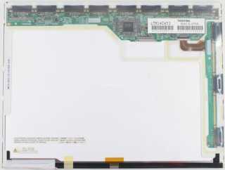 LTM14C453