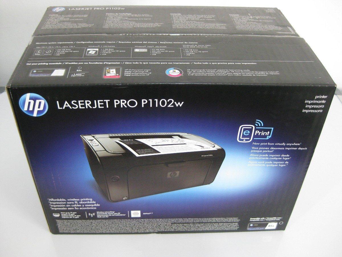 HP LaserJet Pro-P1102.jpg