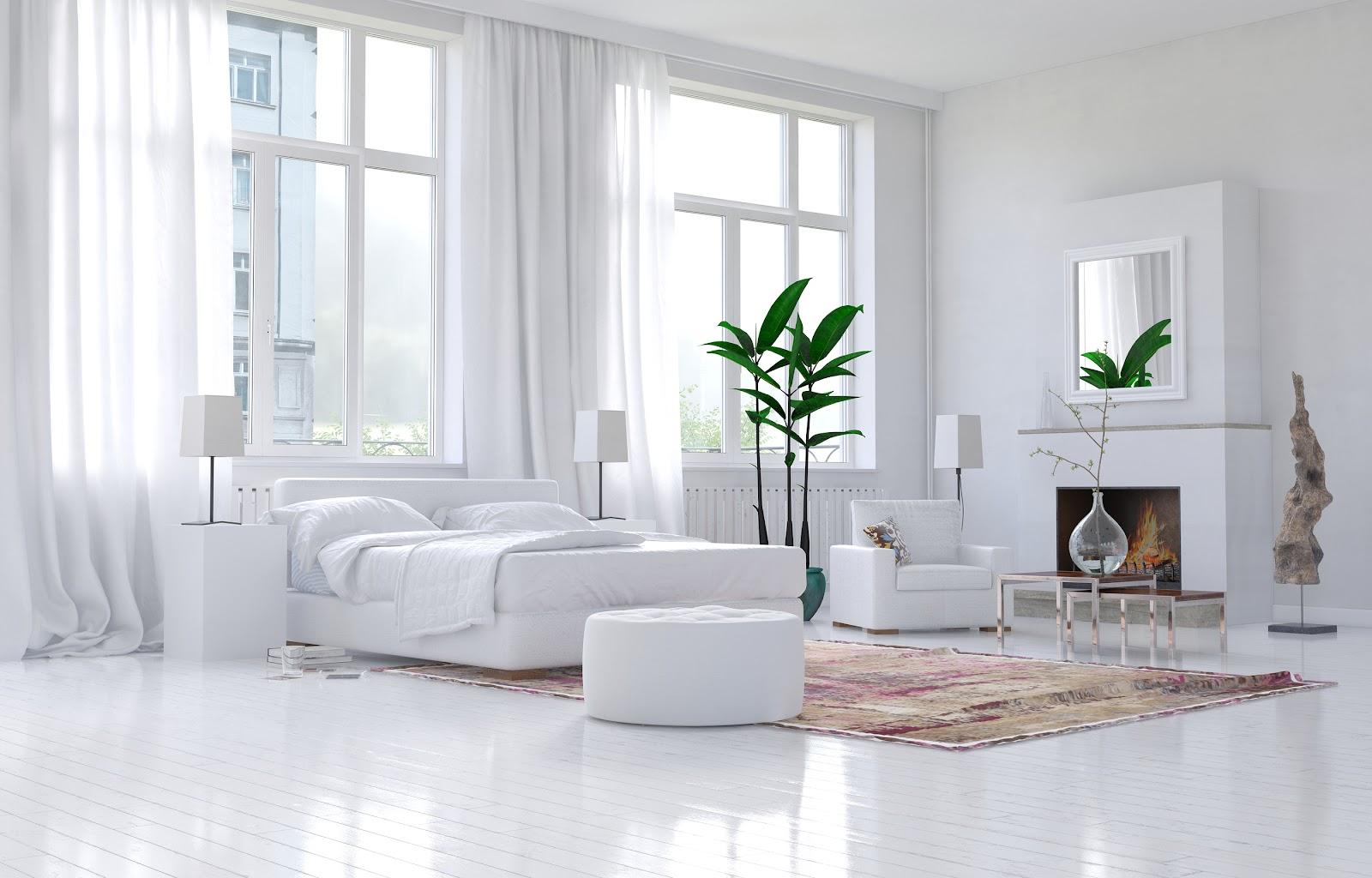 bigstock-Contemporary-spacious-white-be-94387691.jpg
