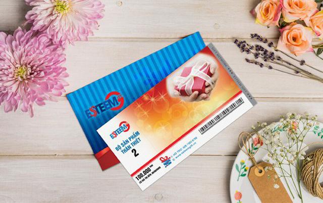 Tiêu chuẩn của một dịch vụ thu mua phiếu mua hàng esteem chuyên nghiệp |  THPT HAI BÀ TRƯNG TP. HUẾ