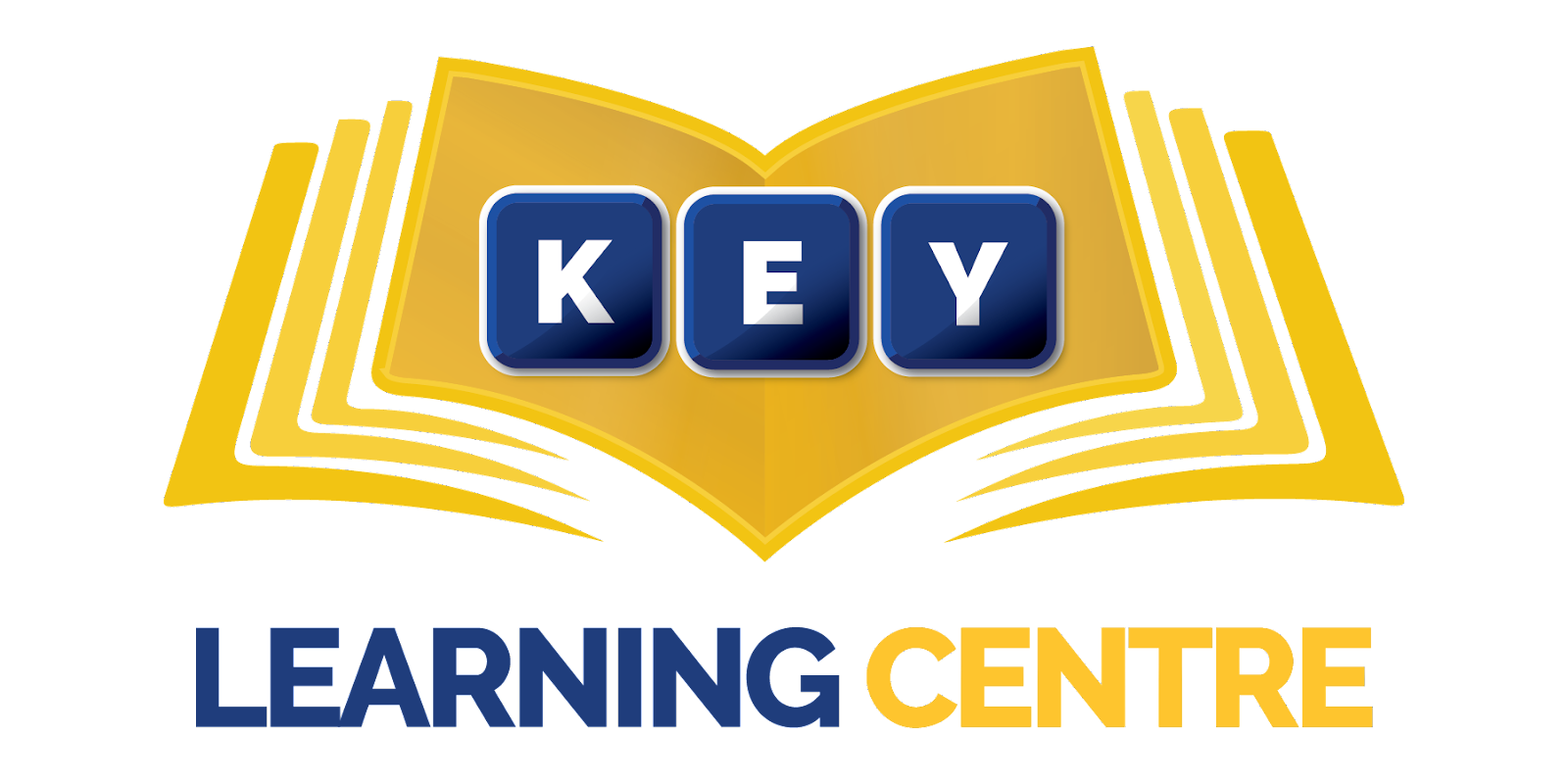 key-learning-2017-CMYK-color-01.png