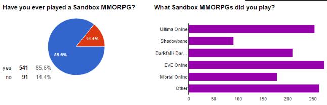 sandbox.png