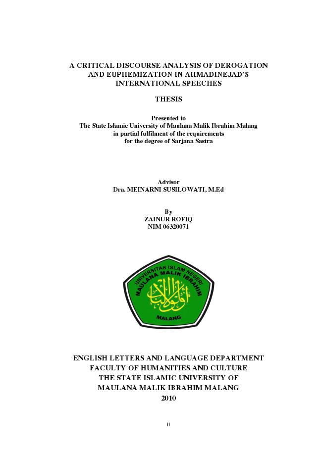 pdf partial order concepts in applied sciences