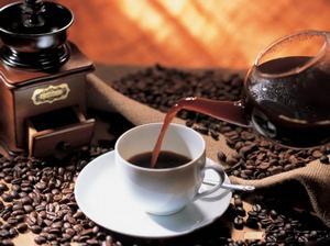 Все цікаве : Львовский кофе – предлагает интернет магазин wkava.com.ua!