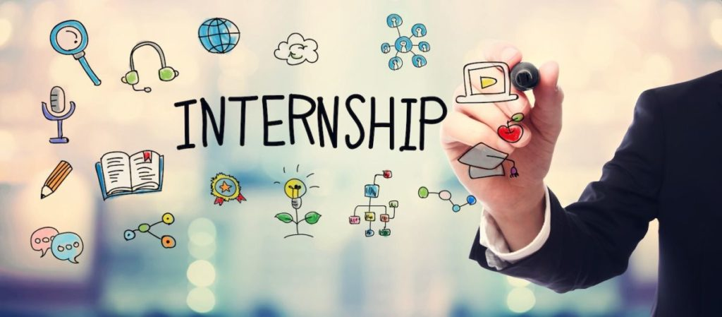How Many Internships Should I Apply to? Here's the guide to land your internship