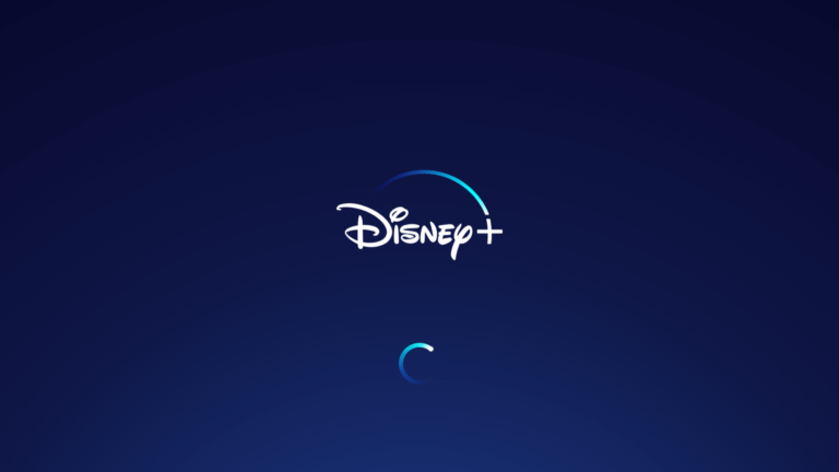 How to Install Disney+ on Amazon Fire Stick / TV 33