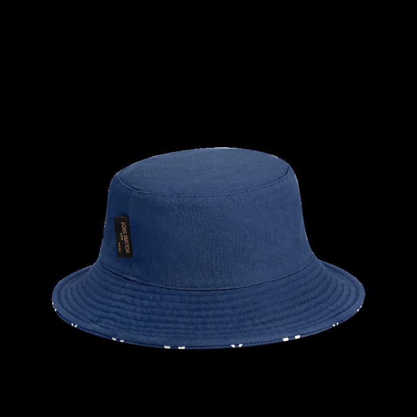 แจก 7 ลายแทง หมวกบัคเก็ตดีไซน์ชิค จากแบรนด์ดัง3