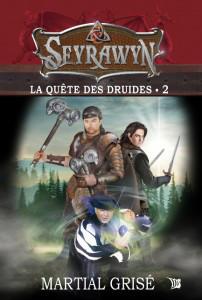 seyrawyn2.jpg