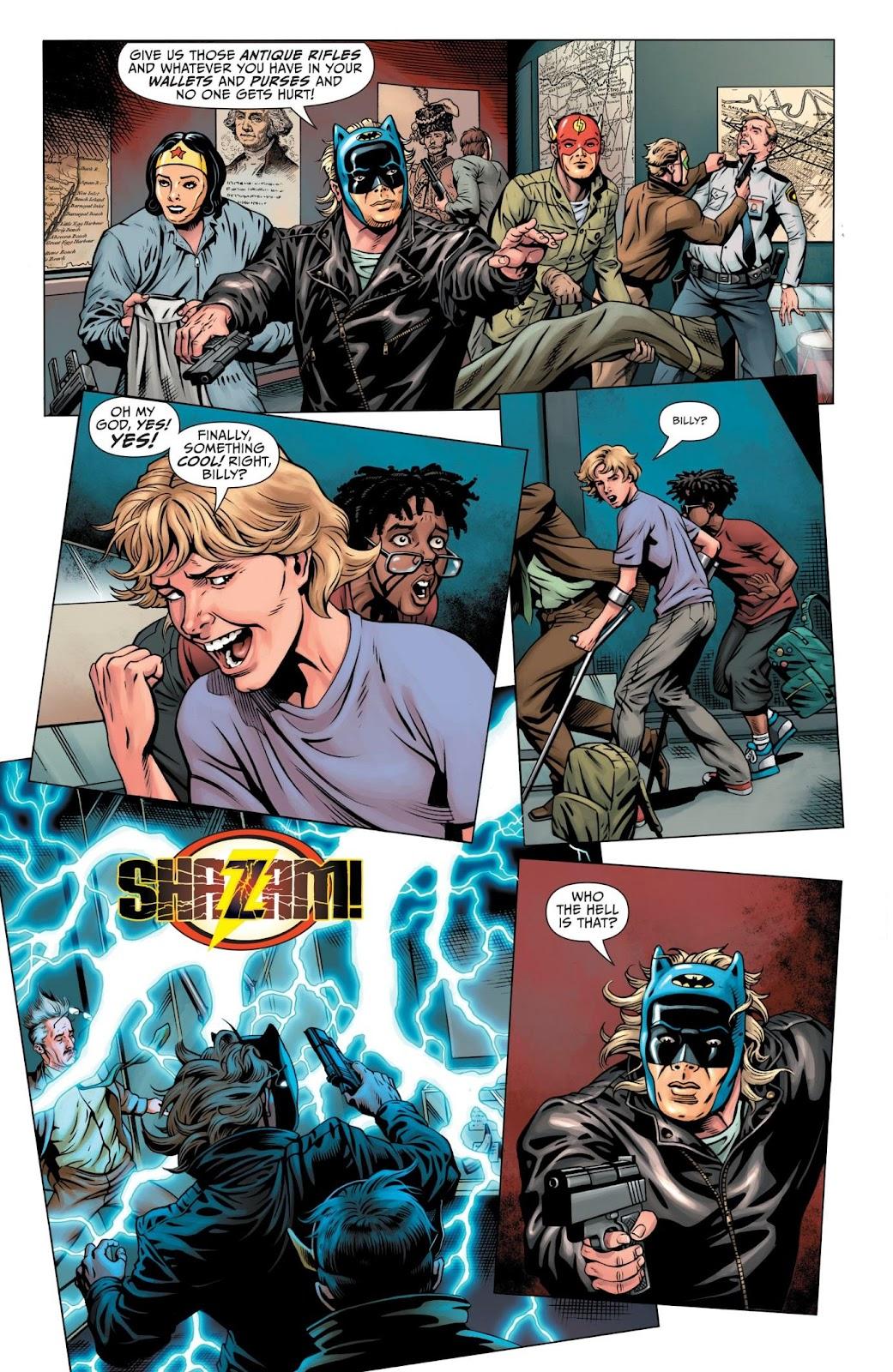 D:\Comics66\Shazam\shazam01\Shazam01pic\Shazam! (2018-) 001-006.jpg