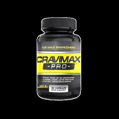 Cravimax Pro so với Mãnh Lực Khang