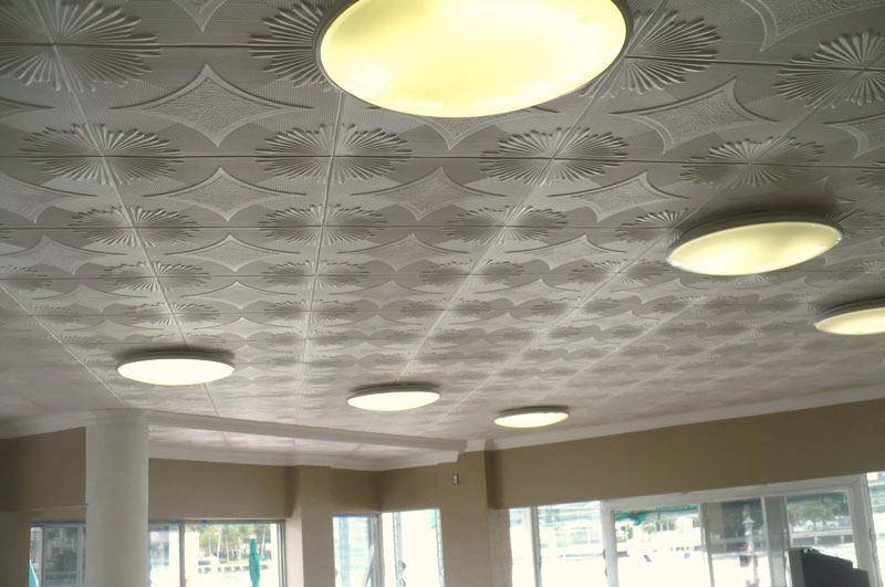 Foam Ceiling Tiles.jpg