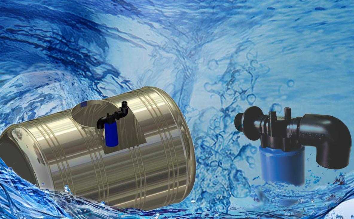 Hãy đến với phaocobachkhoa.com để nhanh chóng mua được loại phao cơ bồn nước như ý